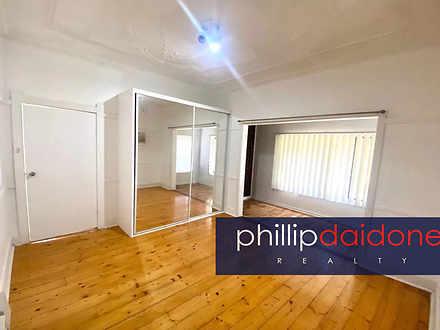 98 Cambridge Street, Berala 2141, NSW House Photo
