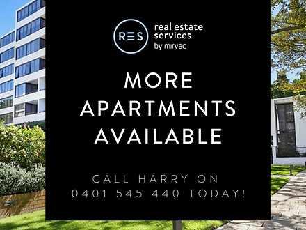 6307/32 Wellington Street, Bondi 2026, NSW Apartment Photo
