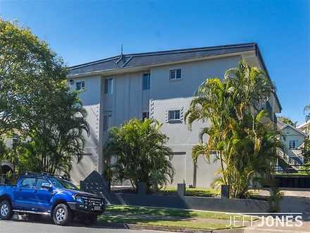 1/42 Rialto Street, Coorparoo 4151, QLD Unit Photo
