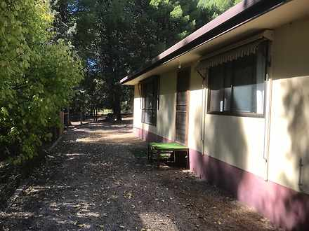 One Tree Hill 5114, SA House Photo