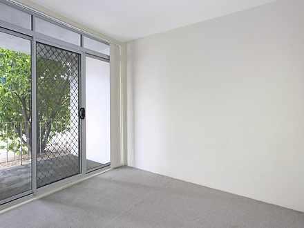 2/185 Frederick Street, Ashfield 2131, NSW Apartment Photo