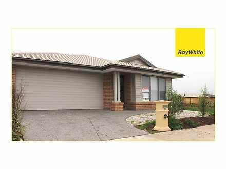 20 Jolimont Road, Point Cook 3030, VIC House Photo