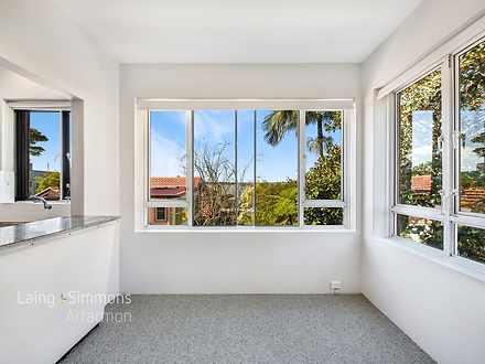 4/33 Carabella Street, Kirribilli 2061, NSW Apartment Photo