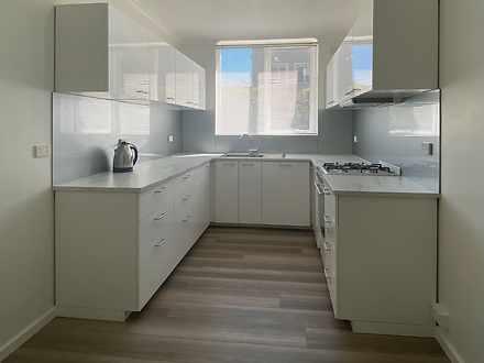 2/7 Sutherland Road, Armadale 3143, VIC Apartment Photo