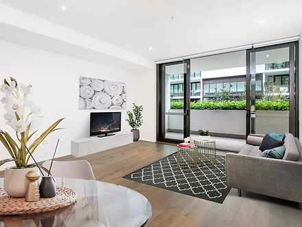 N208/659-669 Gardeners Road, Mascot 2020, NSW Apartment Photo