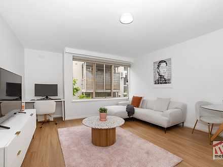 9/827 Burwood Road, Hawthorn East 3123, VIC Apartment Photo