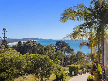 2/21 Bay Terrace, Coolum Beach 4573, QLD Unit Photo