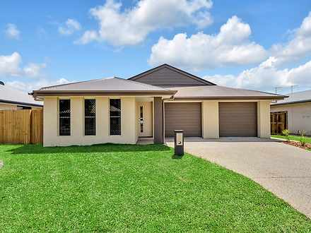 1/11 Challenor Street, Caboolture 4510, QLD House Photo