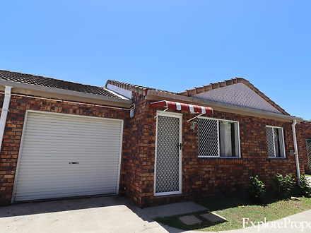 2/3 English Street, South Mackay 4740, QLD Unit Photo