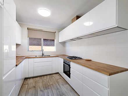 22/205 Dandenong Road, Windsor 3181, VIC Apartment Photo
