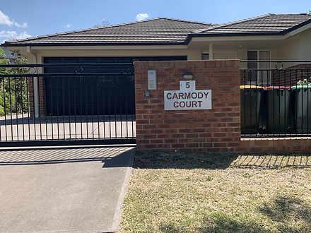 4/5 Chidgey Street, Cessnock 2325, NSW House Photo