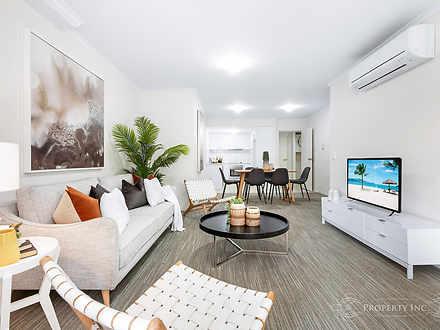19/128 Merivale Street, South Brisbane 4101, QLD Unit Photo