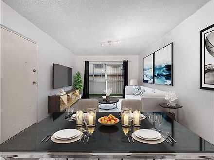 2/302 Cavendish Road, Coorparoo 4151, QLD Apartment Photo