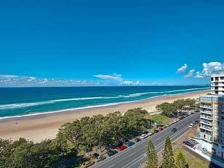 12/80 The Esplanade, Surfers Paradise 4217, QLD Unit Photo