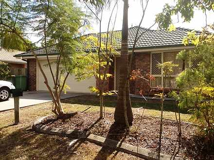 1 Murrumbidgee Street, Hillcrest 4118, QLD House Photo