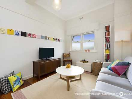 3/131 St Pauls Terrace, Spring Hill 4000, QLD Apartment Photo