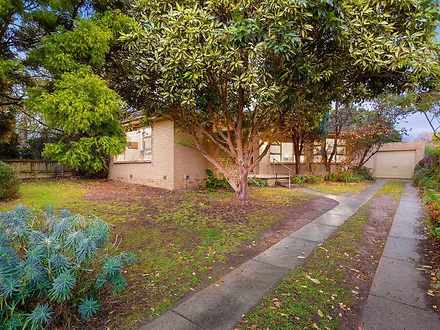 36 Harrison Street, Box Hill North 3129, VIC House Photo