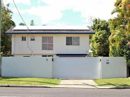 65 Anning Avenue, Golden Beach 4551, QLD House Photo