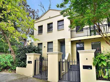 10 Walsh Avenue, Glebe 2037, NSW House Photo