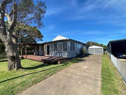 72 Coral Crescent, Gateshead 2290, NSW House Photo