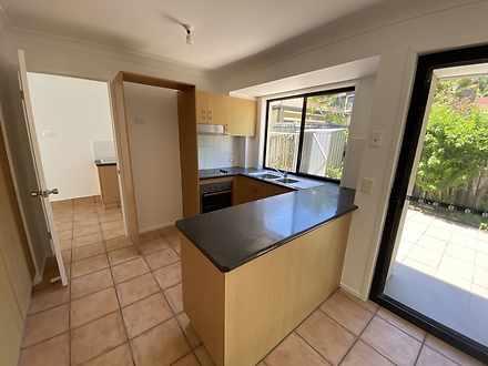 1/4-6 Karri Court, Burleigh Heads 4220, QLD House Photo