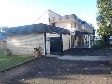 2/21 Baird Street, Dubbo 2830, NSW Unit Photo