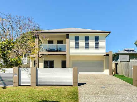 73 Eleventh Avenue, Kedron 4031, QLD House Photo