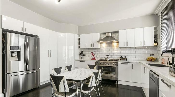 183 Gaffney Street, Coburg 3058, VIC House Photo