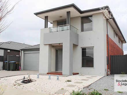 16 Mirima Street, Tarneit 3029, VIC House Photo