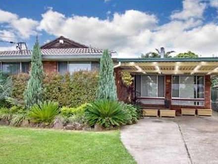 134 Hartington Street, Rooty Hill 2766, NSW House Photo