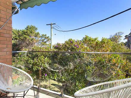 19/1 Fabos Place, Croydon Park 2133, NSW Unit Photo