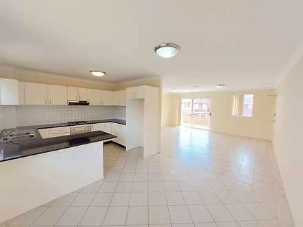 23/33-37 Livingstone Road, Lidcombe 2141, NSW Apartment Photo