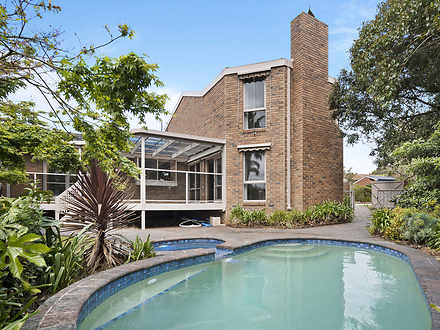 8 The Mews, Wantirna 3152, VIC House Photo