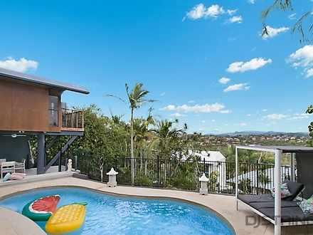 57 Cominan Avenue, Banora Point 2486, NSW House Photo