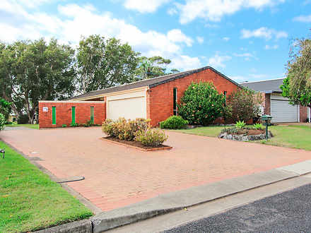 4 Francis Street, Port Macquarie 2444, NSW House Photo