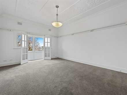 5/104 Wentworth Street, Randwick 2031, NSW Apartment Photo