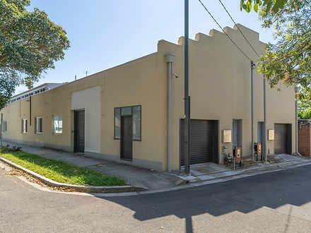 2A Carrington Street, Summer Hill 2130, NSW Unit Photo