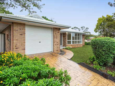 13 Armstrong Street, Wilsonton 4350, QLD House Photo