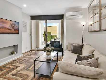 19/19A Young Street, Neutral Bay 2089, NSW Apartment Photo