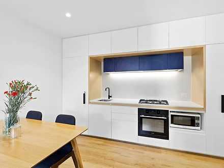 1707/421 Docklands Drive, Docklands 3008, VIC Apartment Photo