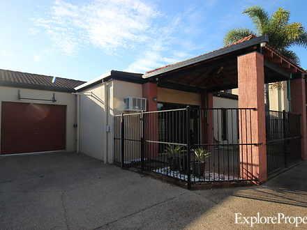 2/24 Meadow Street, North Mackay 4740, QLD Townhouse Photo