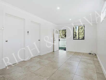28A Fountain Avenue, Croydon Park 2133, NSW House Photo