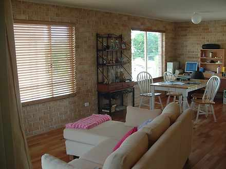 7/8 First Avenue, Coolum Beach 4573, QLD Unit Photo