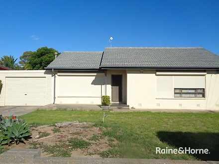 22 Woodfull Street, Parafield Gardens 5107, SA House Photo