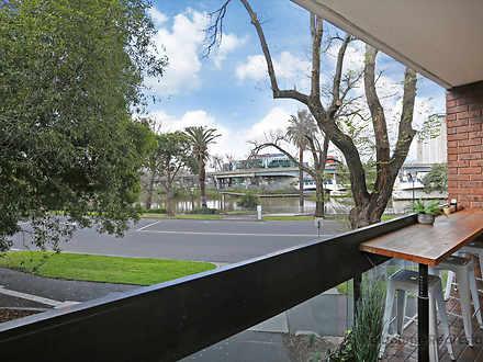 3/324 Walsh Street, South Yarra 3141, VICTORIA Apartment Photo