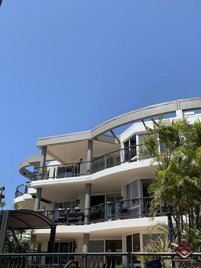 Runaway Bay 4216, QLD Apartment Photo