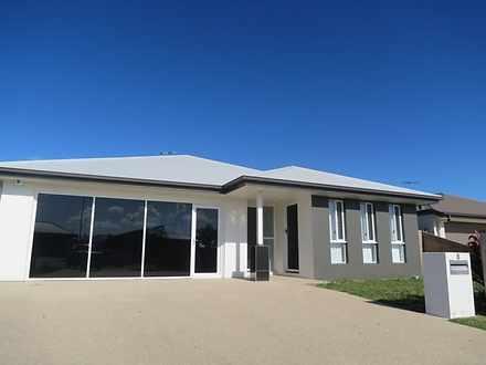 8 Dulcis Drive, Rural View 4740, QLD House Photo