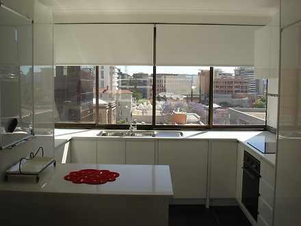 UNIT/80535 Astor Street, Spring Hill 4000, QLD Unit Photo