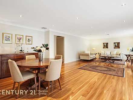 4 Budgen Circuit, Harrington Park 2567, NSW House Photo