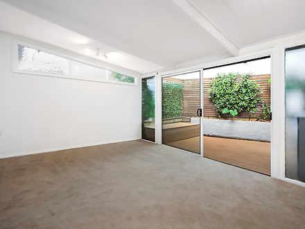 547 Glenmore Road, Edgecliff 2027, NSW House Photo